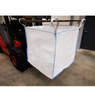 4-sangaga avatud Big Bag kandejõud 1000kg