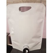 Stand up pouch 5 l